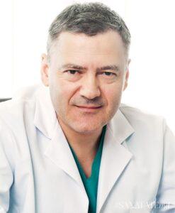 Виталий Гикавый