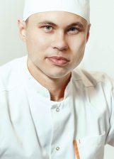 Ян Гурски