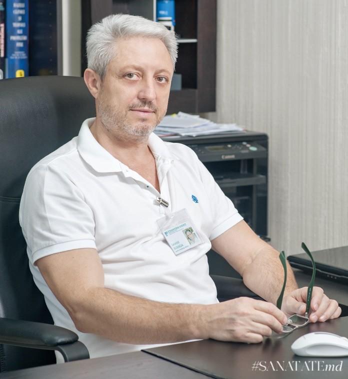 Леонид Бурага