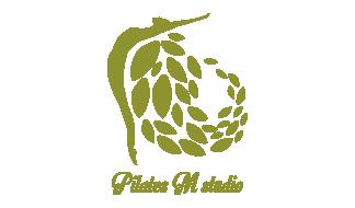 pilatesm
