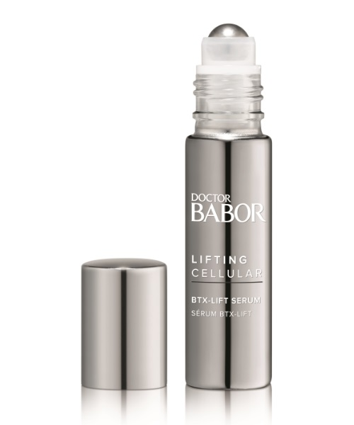 BTX-Lift Serum Babor