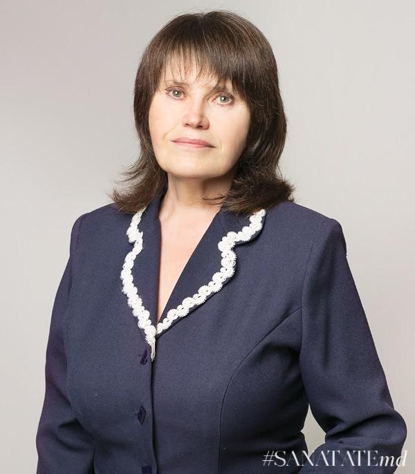 Диана Янина