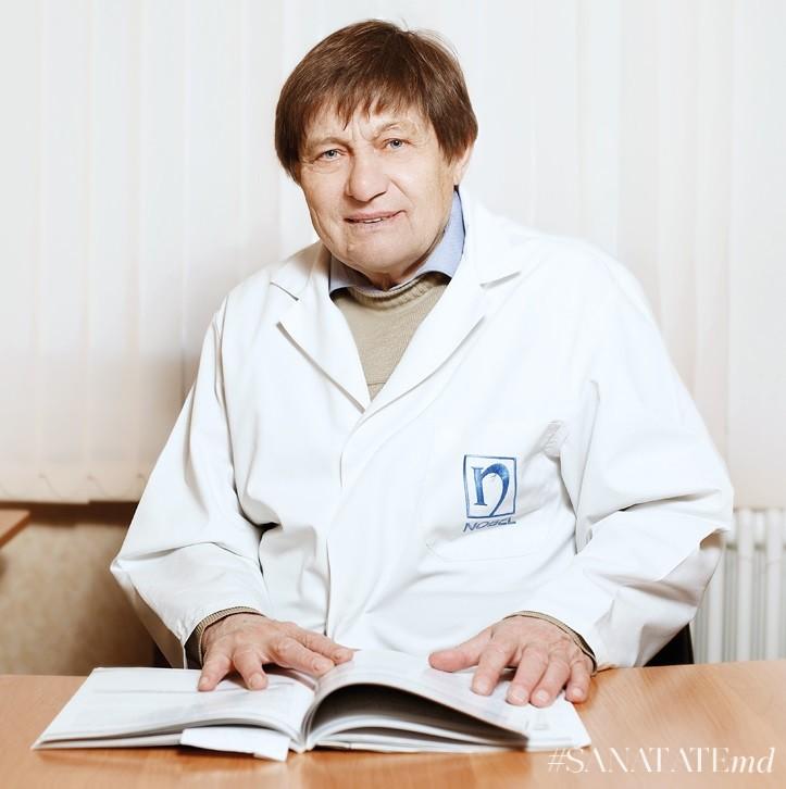 Гаврил Боян