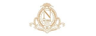 nobil