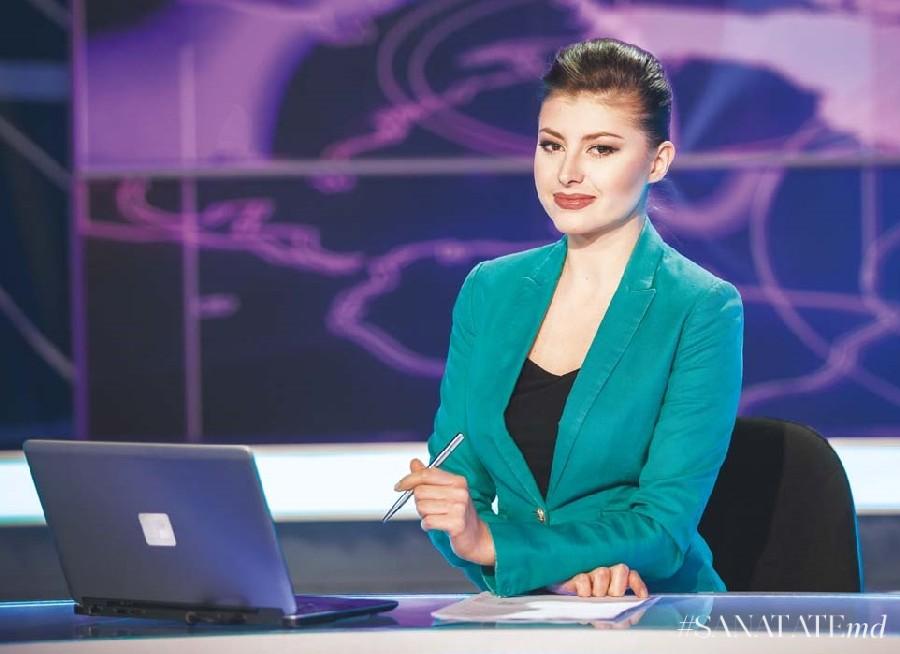 Ольга Костина