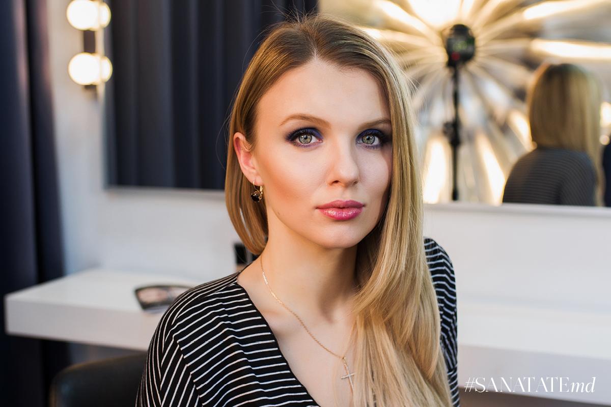 Ольга Манчу