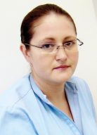 Popescu Ludmila