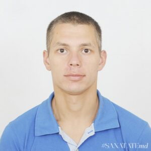Раду Тудорян