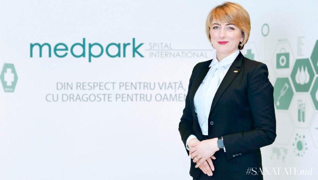 Ольга Шкёпу
