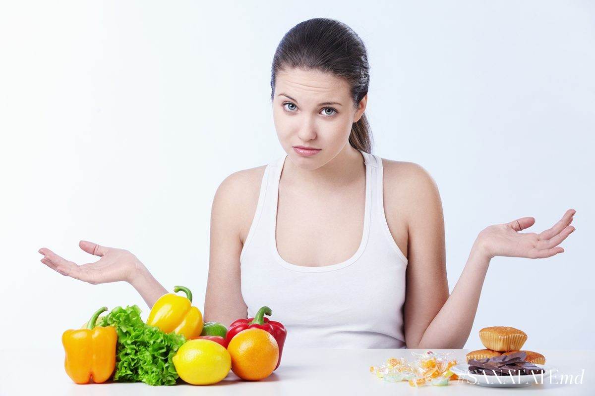 Как сделать быстрым обмен веществ чтобы похудеть