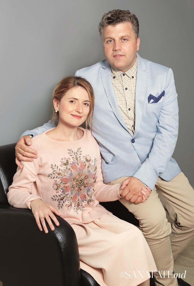 Петру Кицану