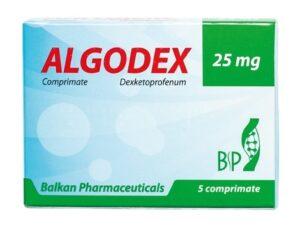 Algodex