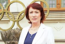 larisa_popova
