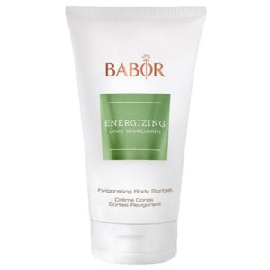 Babor Spa Energizing