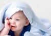 Как помочь ребенку при прорезывании первых зубок?