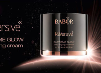 Безупречное сияние кожи от BABOR