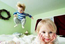 Терапевтический подход в случае детских неврологических расстройств