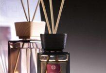 Locherber Milano - роскошные ароматы для вашего дома