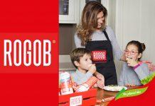ROGOB— 100% натуральный продукт!