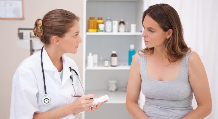 Synevo проилактическая неделя рака шейки матки