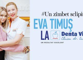 denta_vita_ro-1
