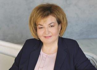 Lilianna Groppa