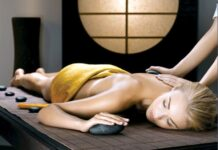 SPA & Beauty Centers OLSI процедуры для красоты и здоровья