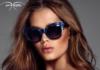 Pro Optic солнцезащитные очки для зимы