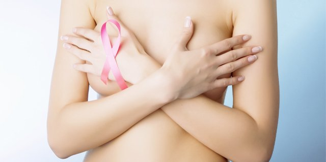 Synevo ген BRCA