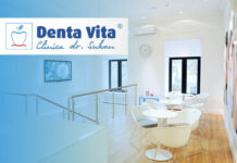 Denta Vita