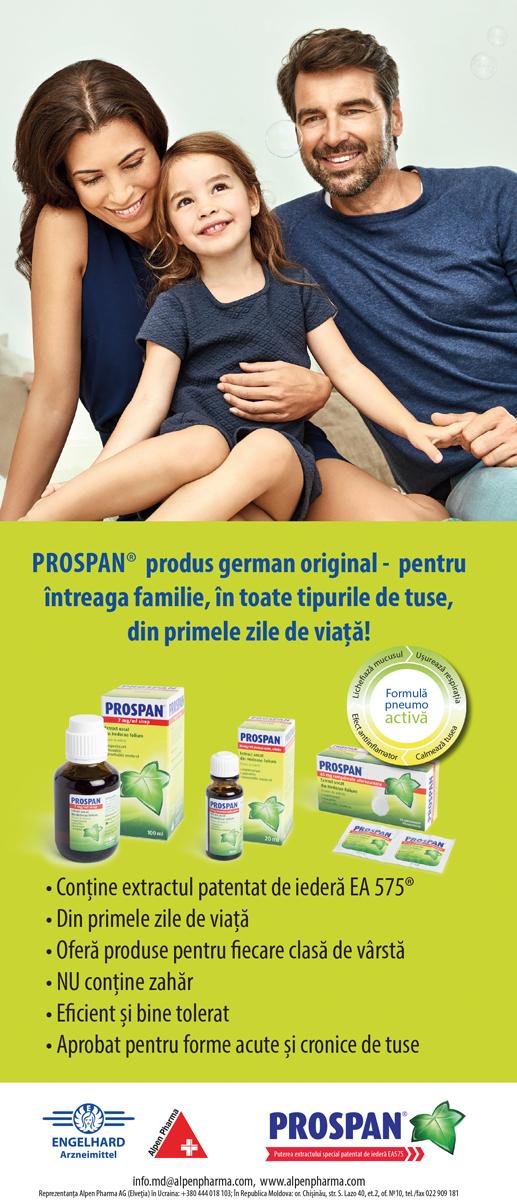 Prospan Alpenpharma