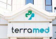 Terra Med лечение бесплодия