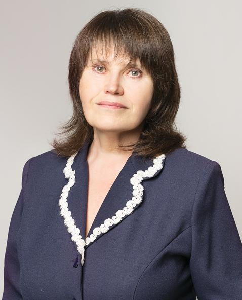 Диана Янина, врач-кардиолог