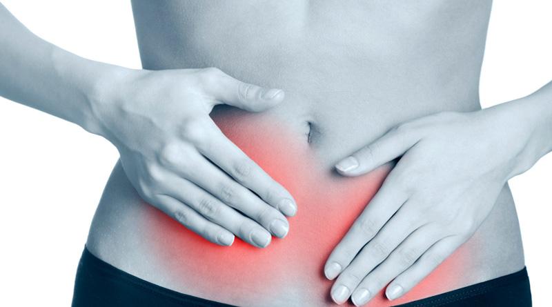 Medpark stabilirea endometriozei