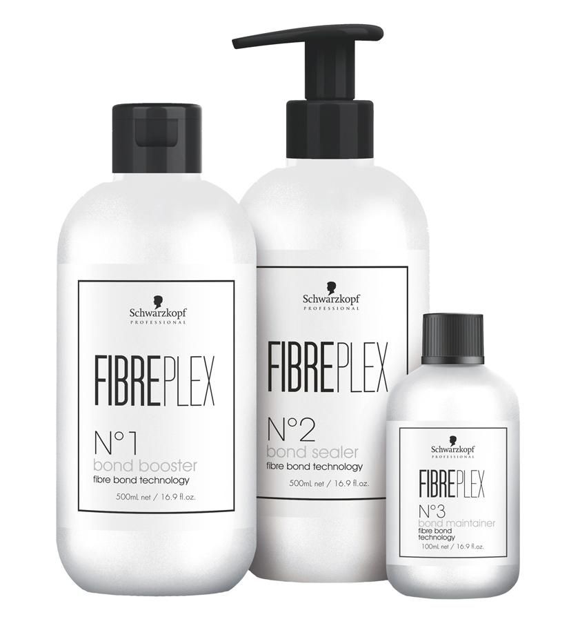 Loial Fibreplex