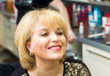 Лилия Шаломей - муза LOIAL