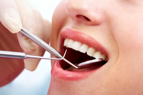 Стоматологическая клиника MasterDent