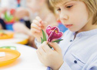 Star Kids: Уроки доброты и любви