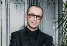 Семинар Константина Богомолова — «Профессиональный имидж-дизайн: Работа с частным клиентом»
