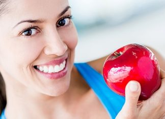 Сaracas Dental ультразвуковая чистка зубов Air-Flow