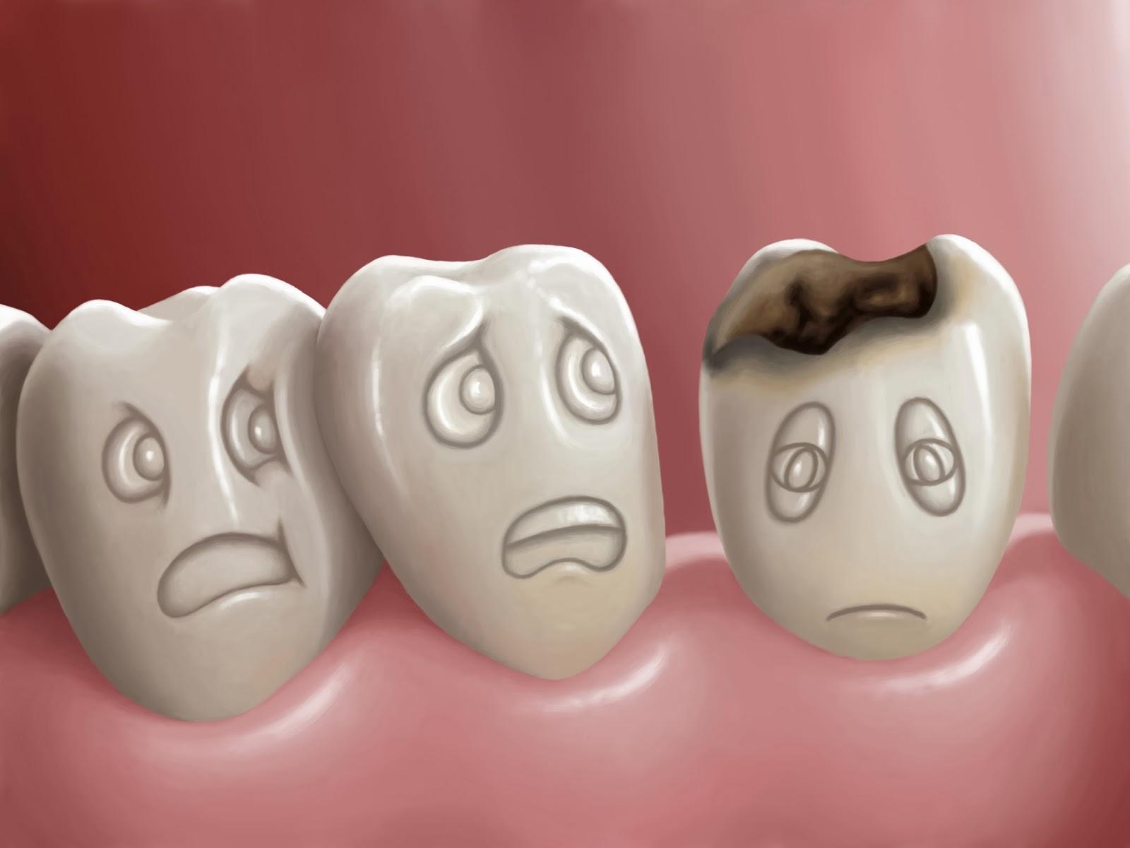 Стоматологическая клиника Сaracas Dental