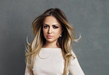 Natalia Rumm