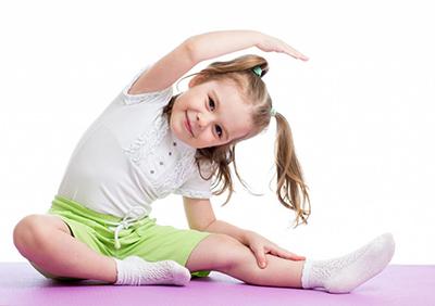 Neurokos кинетотерапия для детей