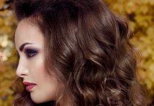Olsi мезотерапия для укрепления волос