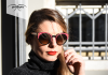 Pro Optic солнечные очки