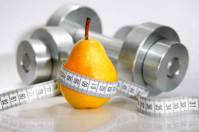 Synevo тестовые программы для похудения