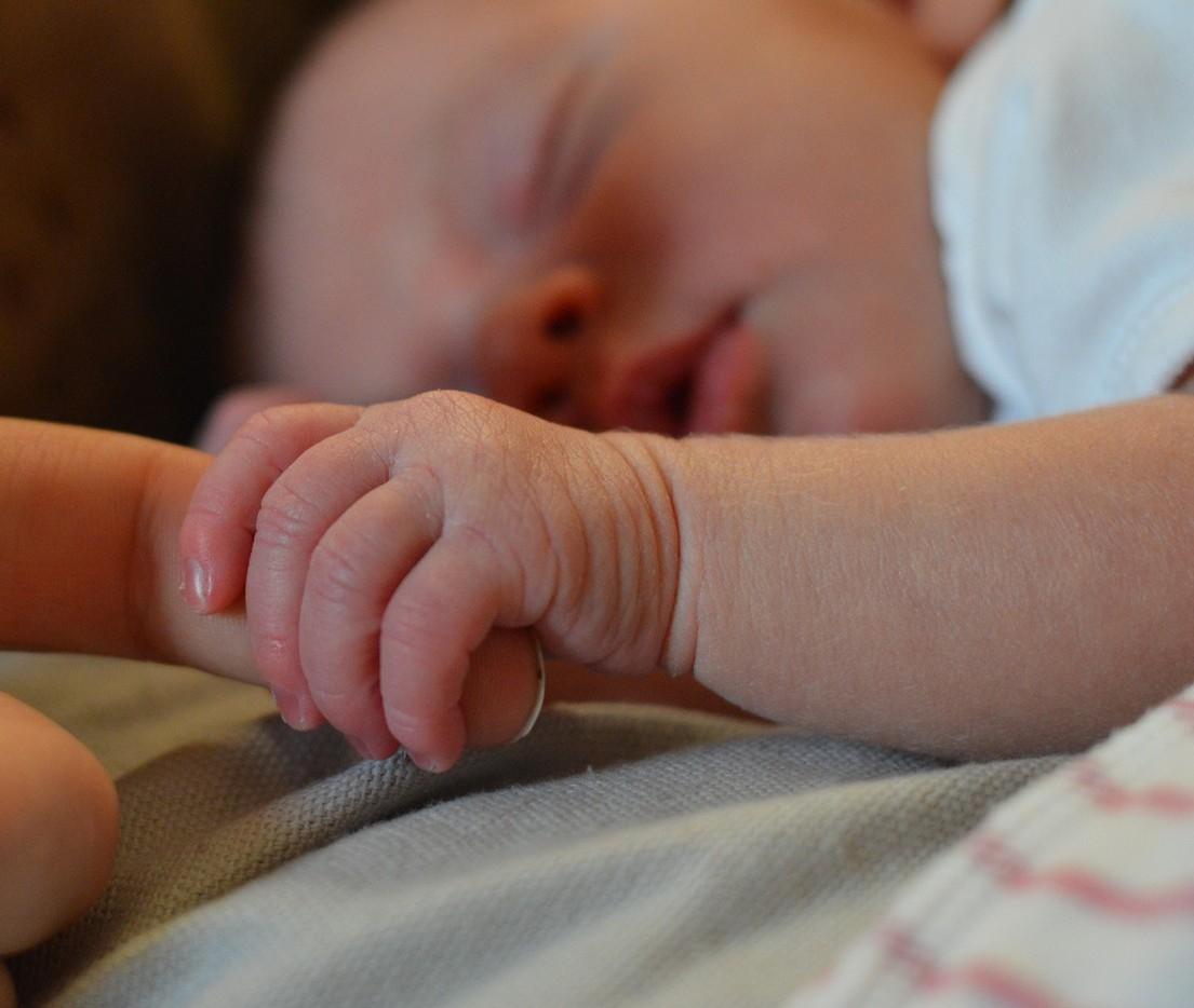 Synevo скрининг-тест для новорожденных