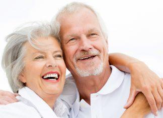 Synevo - скидки для пожилых людей