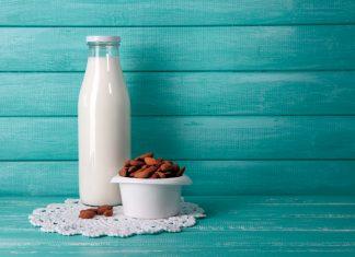 Молочный закваски