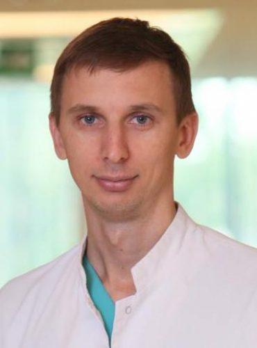 Iulian Balan Medpark_2